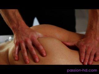 Natural 34d Massage Sex