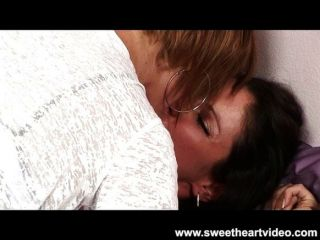 Dylan And Samantha Ryan In Rough Sex