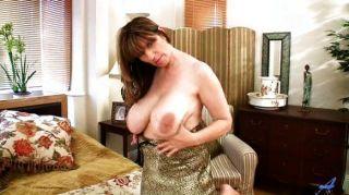 Giant Tits Make Good Milf Great - Josephine James
