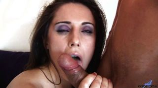 Gorgeous Milf Banged By Hard Cock