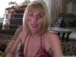 Melanie Skyy Gets A Good Afternoon Fucking