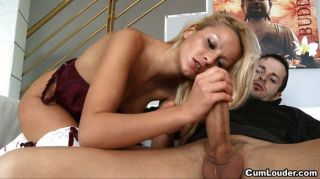 Slut Cherry Kiss Takes A Big Cock In Her Ass