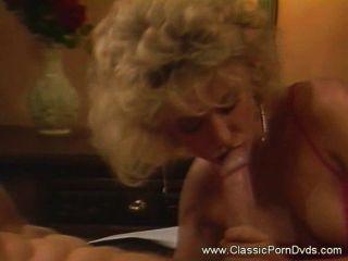 The Pleasure Spot