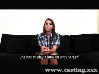 Casting Needs Cash Fast