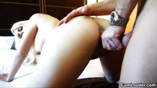 Candela X Is A Sexy Provocative Woman