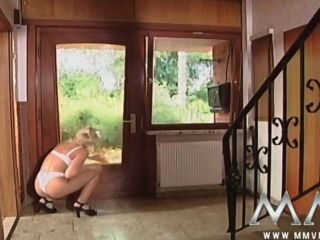 Mmvfilms Kelly Trump Loves Fucking And Facial
