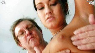 Carmen Pussy Speculum Detailed Gyno Exam