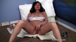 Young Looking Milf