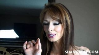 Pegging! All You Need To Know! Shanda Fay!