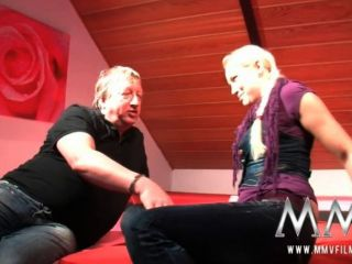 Mmvfilms Uncle Fucking A Cute Teen Girl Hard