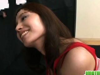 Sexy Mature Fuck While Husband Watches