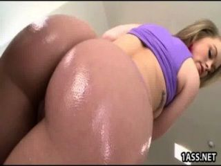 Perfect Ass Madison Chandler