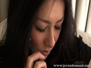 Ishiguro Kyoka Double Penetration And Creampied