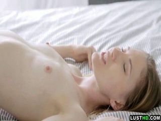 Lusthd Sensuous Sex Between Russian Eva And Her Man