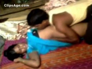 Bangladeshi Choudwar Kalia Desi Sex Scandal Home Made Sex Video India