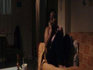 Ano Bisiesto - Full Movie (2010)