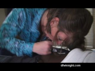 Wifey Gets Second Creampie From Bbc