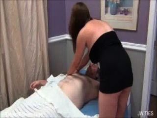 Nursing Daddy Pv Hd