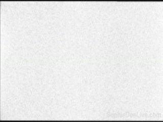 Sophie Dee, Asa Akira & London Keyes Hot Ggg!
