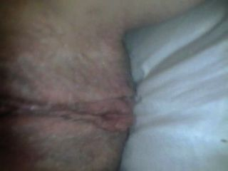 Playin With The Wifes Creampie