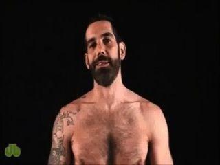 Tony Duque Se Lo Pone Para Ti - Uso Adecuado Del Cond