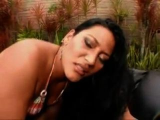 Bbw Latina 2