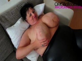 Best Amateur Bbw Natural Boobs Compilation