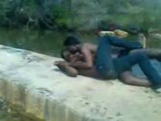 Indian Boys Hot Smooch