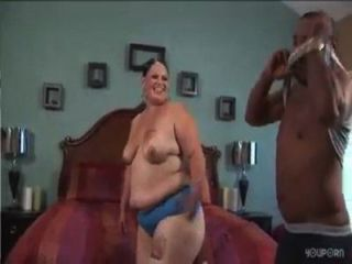 - Bbc S First Time With Bbw Black Market
