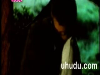 Julie Meri Jaan Hindi Full Bgrade Movie