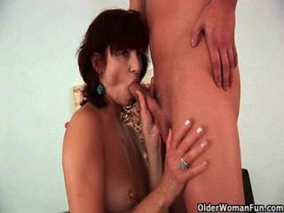 Can I Cum In Your Mouth Mommy?