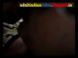 Cheater Gf Indian Hindi Talk