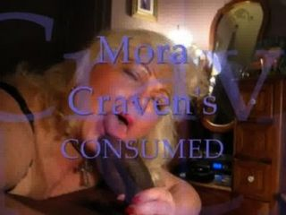 Rxvision-mc-consumed