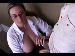 Kitty Lee Bit Titted Four Eyed Teacher Kitty Lee  Gets Cunt Pounded