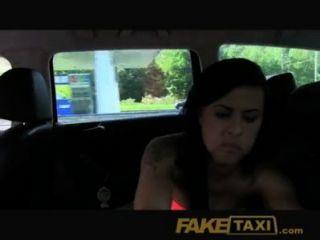 Xvideos.com 36e7a4306d4f77024555fa920fc48b3f