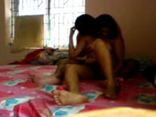 Indian Mumbai Call Center Girl Ritu Fucked Severely By Her Boyfriend - Indian Sexxx Tube - Free Sex