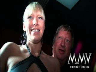 Mmv Films German Amateur Swingers Love To Fuck