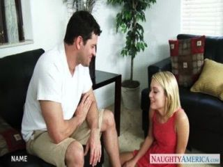 Slim Dakota Skye Ride Anally A Big Dick