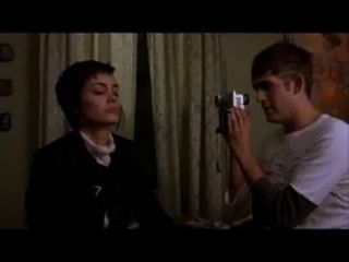 Force Scenes - The Rules Of Attraction (shannyn Sossamon)