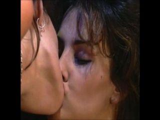 Lisa Ann & Lynn Lemay