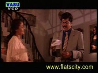 Matwali Sali Hindi B Grade Fullmovie Uncensored.