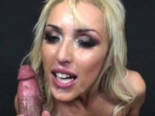 Breanne Benson Cumshots Compilation (must See! Http://goo.gl/pcthtn)