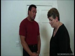 Double Sucking, Double Pleasure
