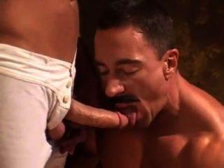 La Verga De Pancho Villa
