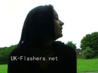 Sexy Teen Goth Pixies Public Flashing And Skinny Amateur Babes Outdoor Exhibitio