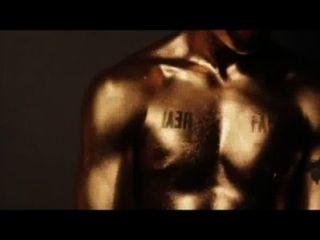 Golden Boy:  El Video Hot De Patricio Sauc