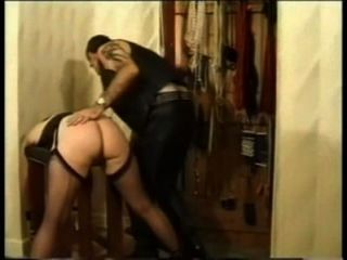 Vintage Slut Wife Used And Abused For Enjoyment Of Men And Women