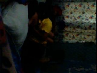 University Of Northern Philippines Horny Lesbians Got Fisted Hard!