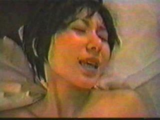 Hirosue Ryoko Imaba Yukino Ura Honnban