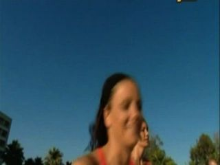 Celebrity Fitness 9 Hq Digital Movie.mp4